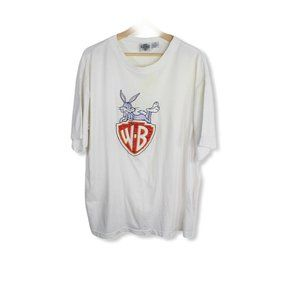 Vintage Acme Clothing Warner Brothers Bugs Bunny E